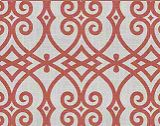 Fabricut Trend 02616 Coral Reef by Jaclyn Smith