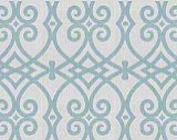 Fabricut Trend 02616 Patina by Jaclyn Smith