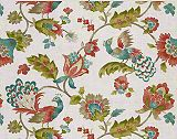 Fabricut Trend 03713 Coral Reef by Jaclyn Smith