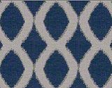 Fabricut Trend 03718 Navy by Jaclyn Smith