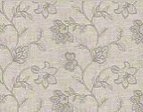 Fabricut Trend 03725 Platinum  by Jaclyn Smith