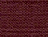 Outdura Canvas Burgundy