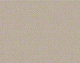 Outdura Canvas Antique Beige
