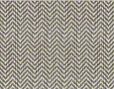 Highland Taylor Herringbone Dove Gray