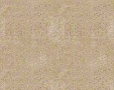 Highland Taylor Text Chenille Taupe