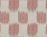 Highland Taylor Bargello Blush