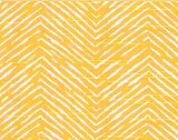 Premier Prints Cameron Corn yellow/Slub