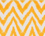 Premier Prints Diva Corn Yellow/Slub