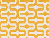 Premier Prints Embrace Corn Yellow/Slub