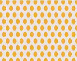 Premier Prints JoJo Corn Yellow/Slub