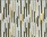 Robert Allen Ikat Blocks Citrine