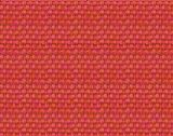 Robert Allen Vista Weave Poppy