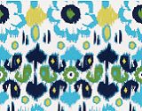 Premier Prints Rio Sunshine Natural