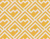 Premier Prints Shakes Corn Yellow /Slub