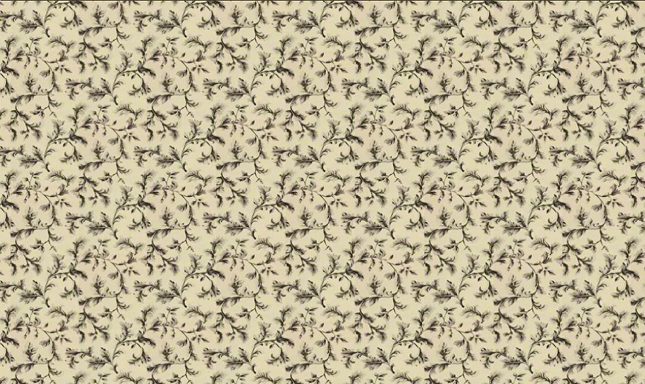 ARC Manufacturing LLC - 0516 fabric image