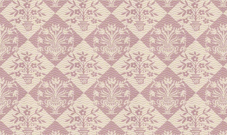 Robert Allen - 063720 fabric image