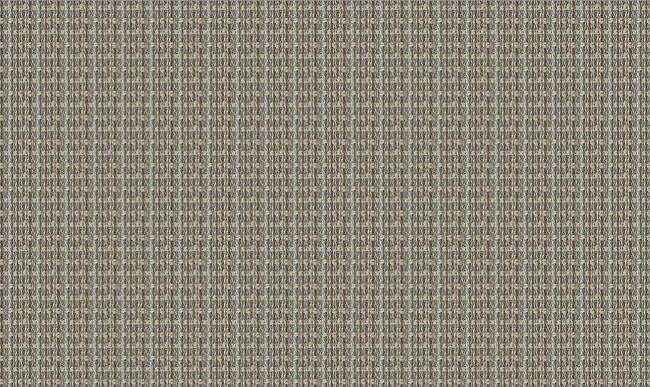 Outdura - 0706 fabric image