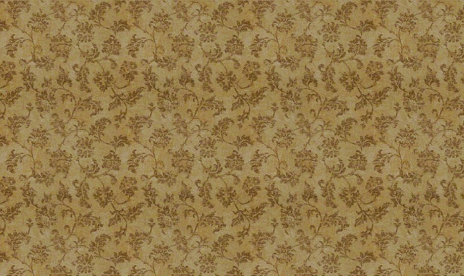 Robert Allen - 091263 fabric image
