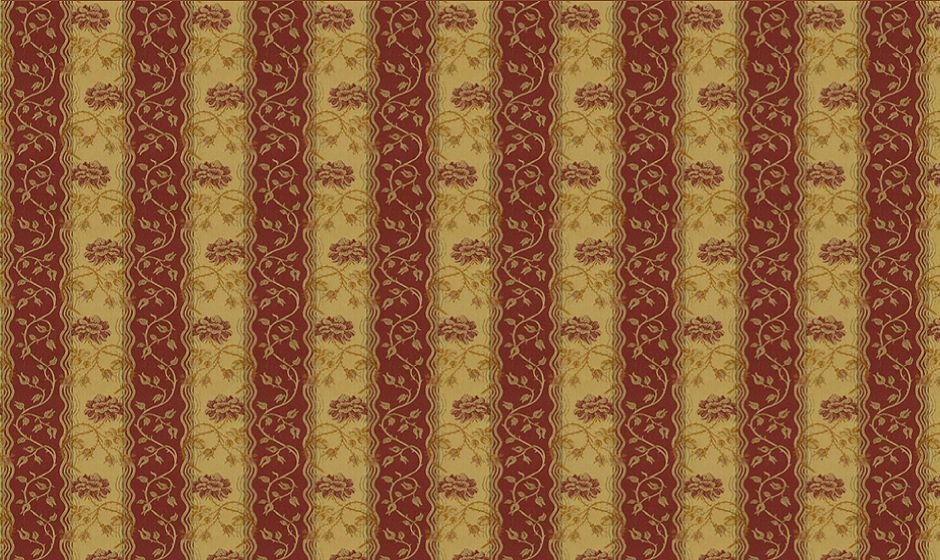 Robert Allen - 123753 fabric image