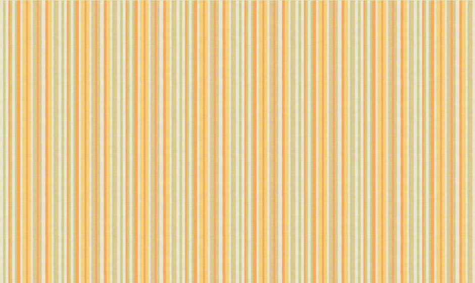 Robert Allen - 161228 fabric image