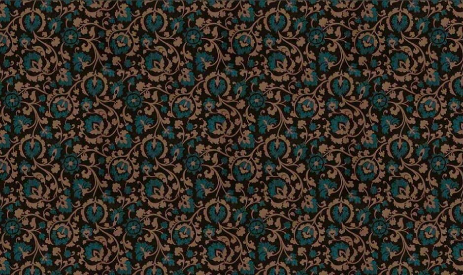 Robert Allen - 168953 fabric image