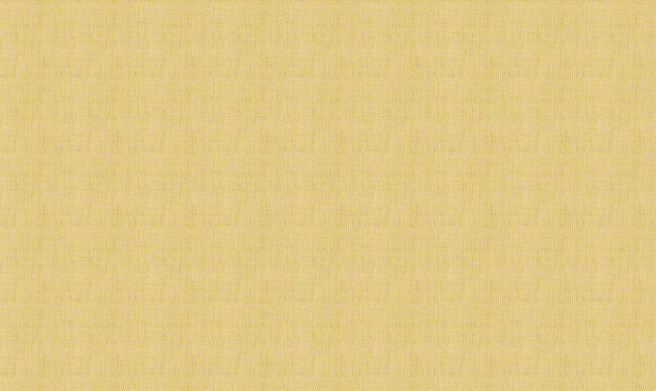 ARC Manufacturing LLC - 171A fabric image