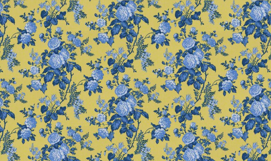 Robert Allen - 174283 fabric image