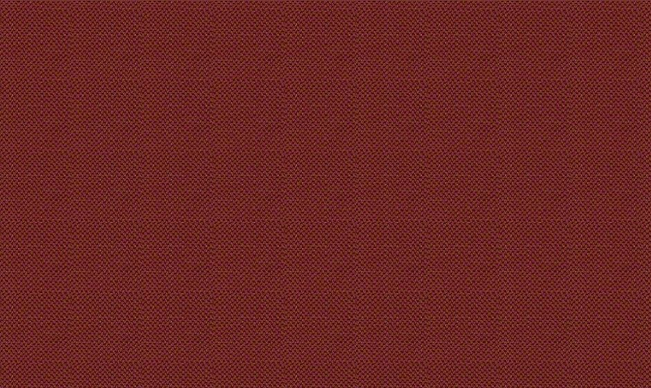 Outdura - 1919 fabric image