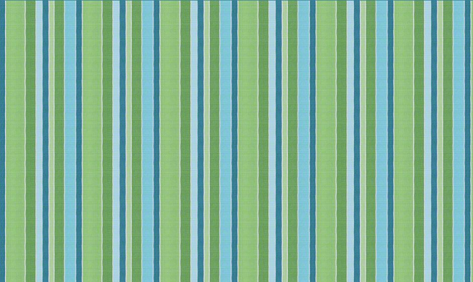 ARC Manufacturing LLC - 197A fabric image
