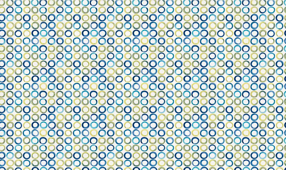 Highland Taylor Fabrics - 27675-IN fabric image