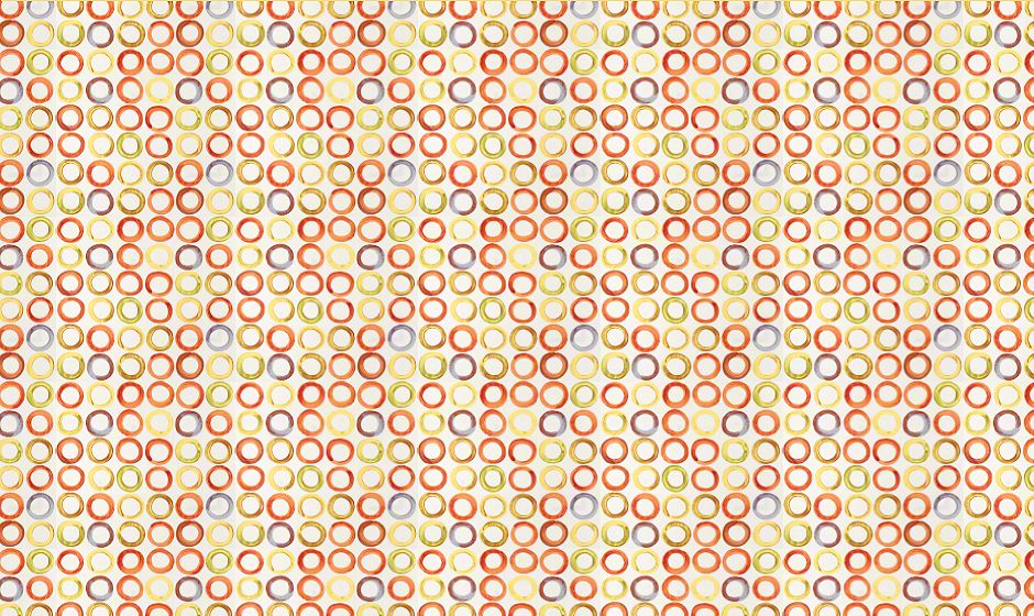 Highland Taylor Fabrics - 27675-OR fabric image