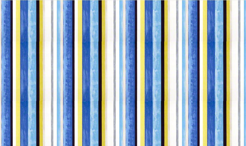 Highland Taylor Fabrics - 28060-CO fabric image