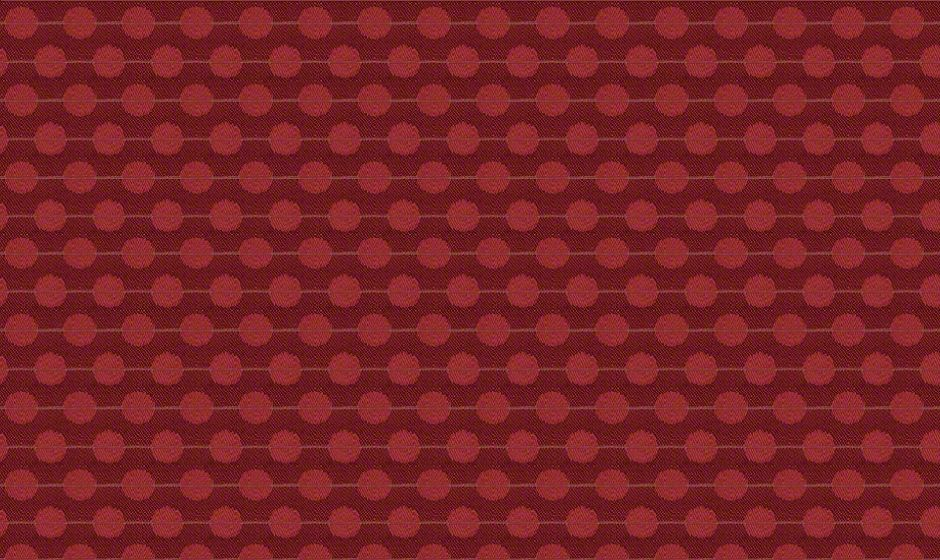 Outdura - 2807 fabric image