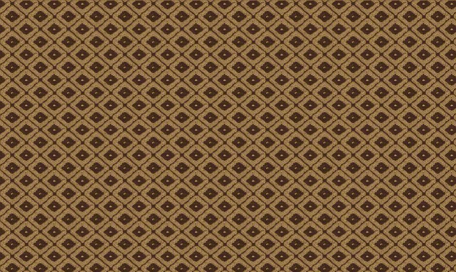 Phifer Incorporated  - 3024093 fabric image