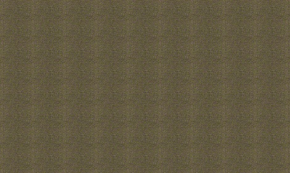 Phifer Incorporated  - 3024100 fabric image