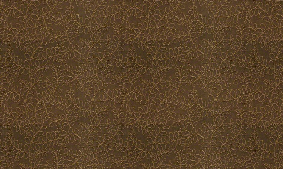Phifer Incorporated  - 3025686 fabric image