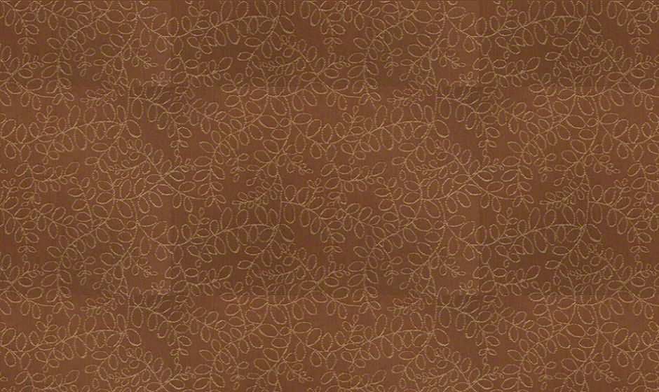 Phifer Incorporated  - 3025687 fabric image