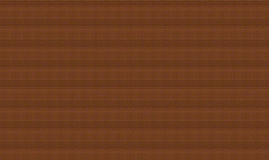 Phifer Incorporated  - 3025689 fabric image