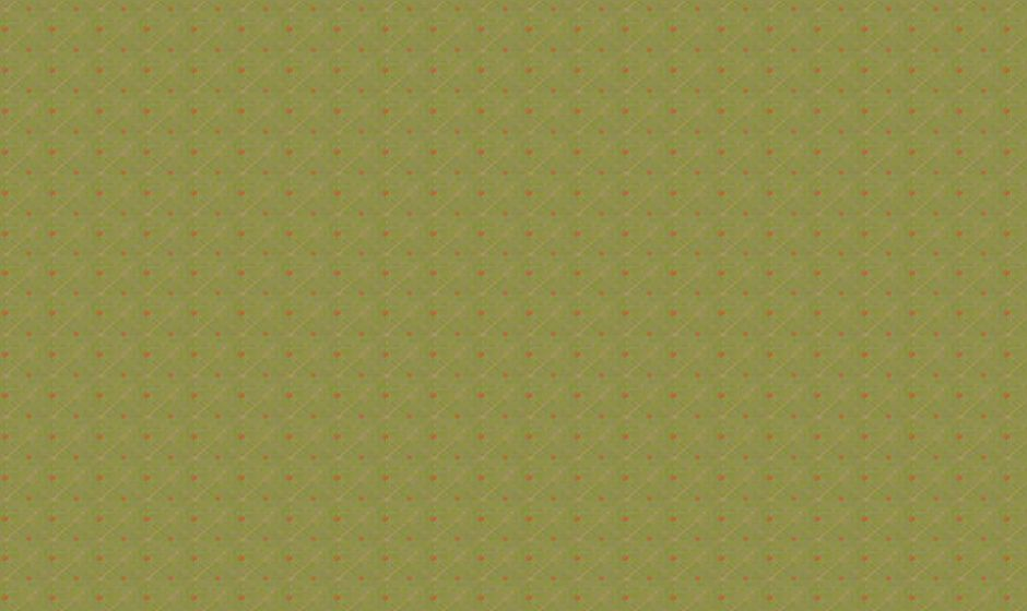 Phifer Incorporated  - 3025716 fabric image