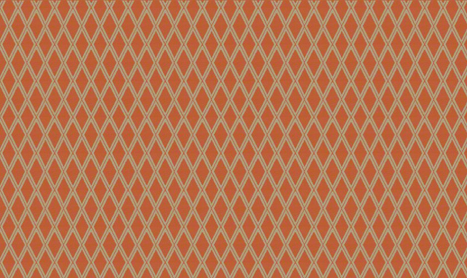 Phifer Incorporated  - 3025722 fabric image