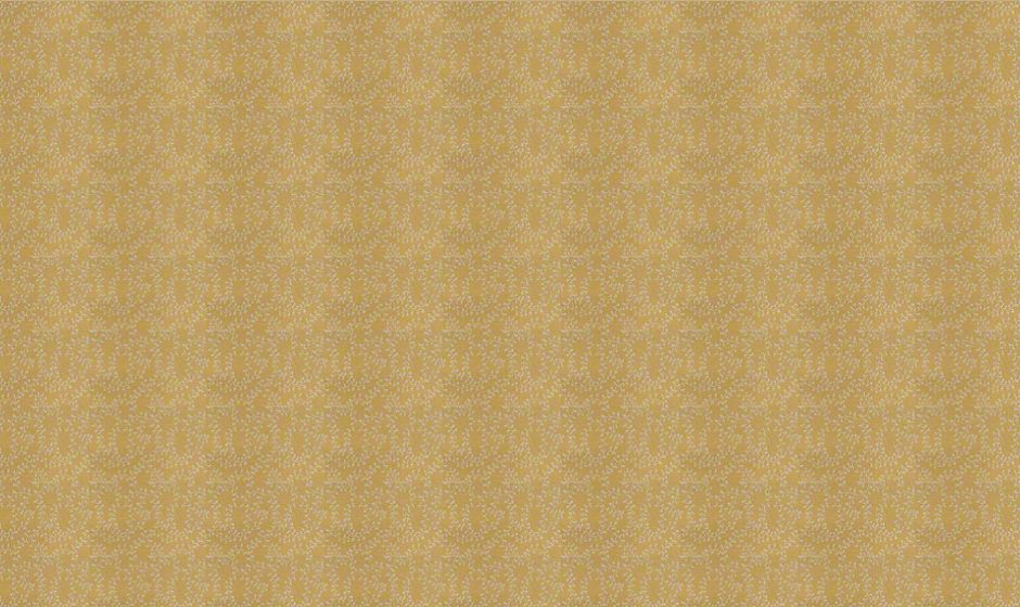 Phifer Incorporated  - 3025723 fabric image