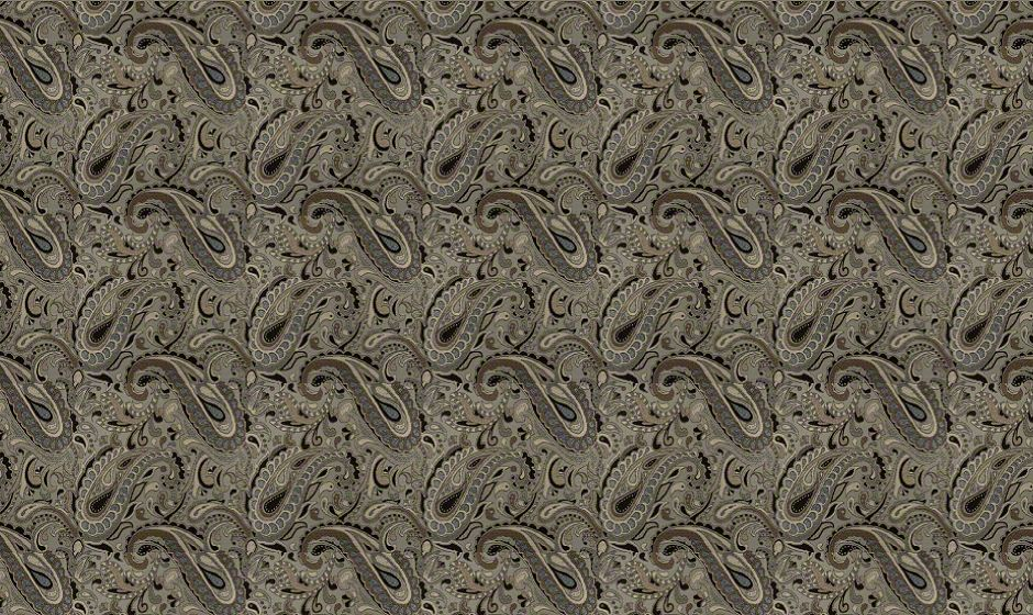 Phifer Incorporated  - 3025726 fabric image