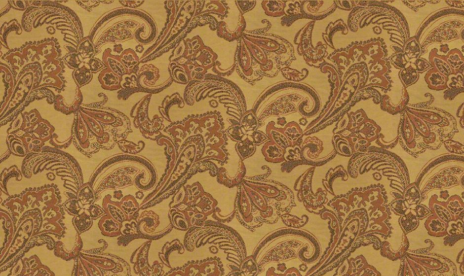 Phifer Incorporated  - 3025731 fabric image