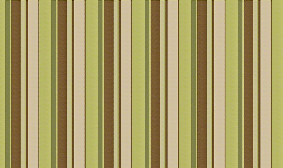 Phifer Incorporated  - 3025791 fabric image