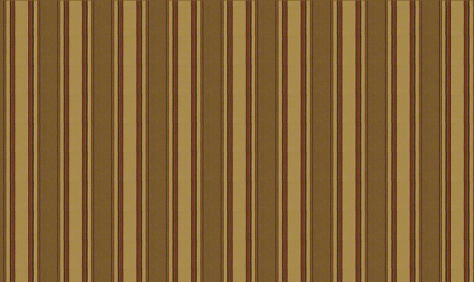 Phifer Incorporated  - 3025795 fabric image