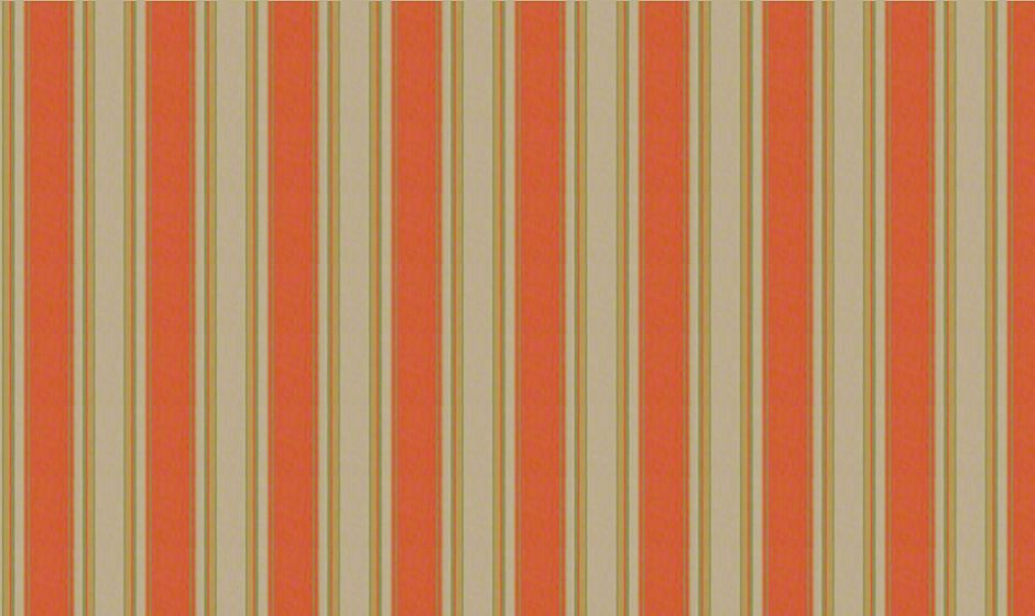 Phifer Incorporated  - 3025797 fabric image