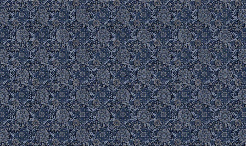 Outdura - 3557 fabric image