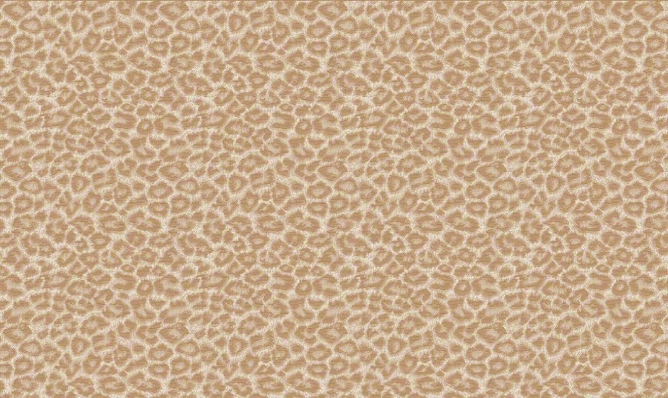 Outdura - 3651 fabric image