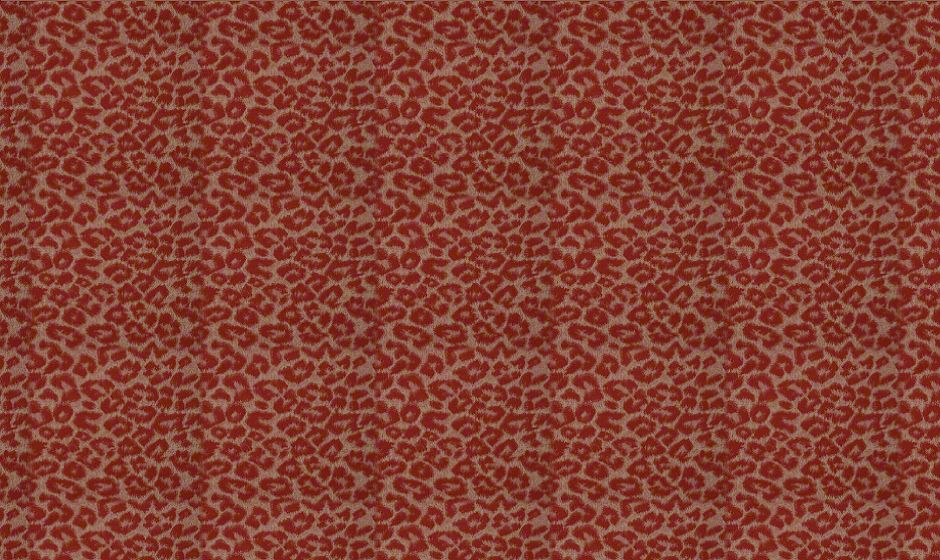 Outdura - 3652 fabric image