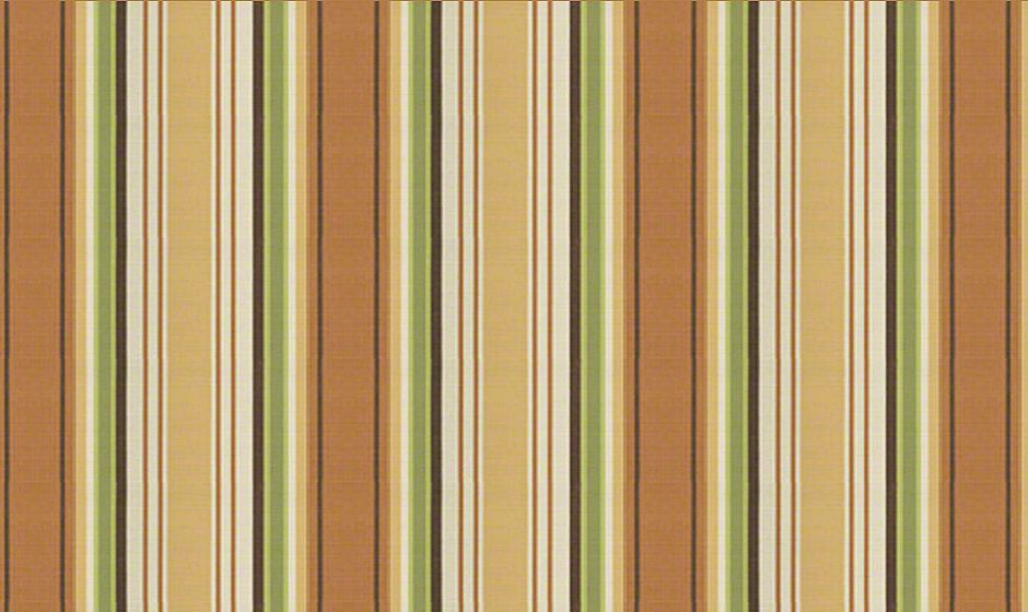Outdura - 3803 fabric image